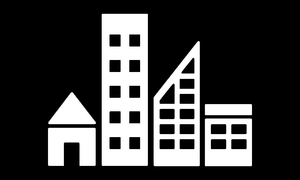 11. Veilige en duurzame steden