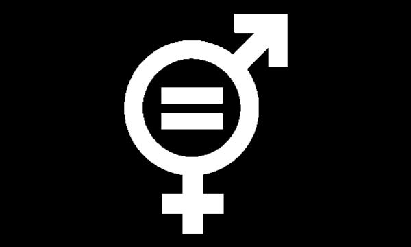 Doel 5. Vrouwen en mannen gelijk