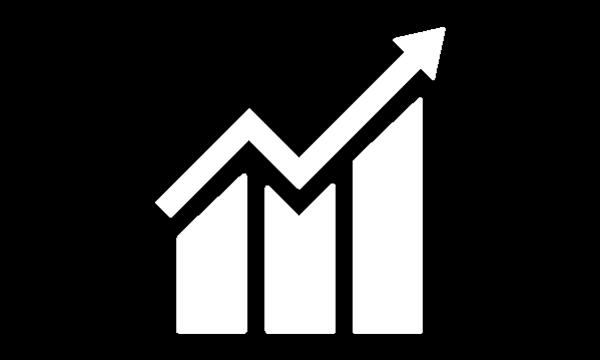 Doel 8. Fatsoenlijke banen en economische groei