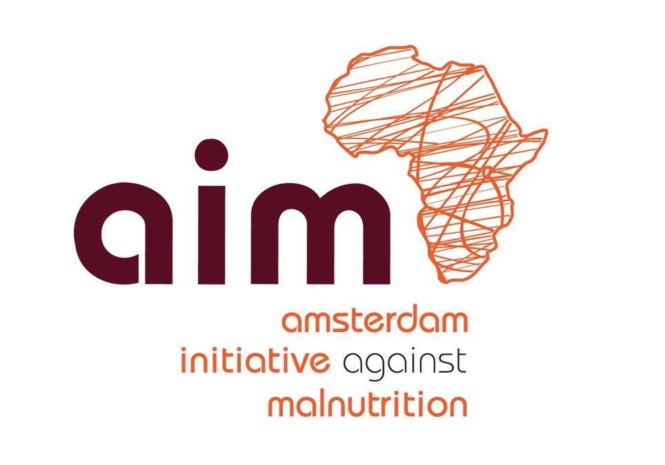 Amsterdam Initiative against Malnutrition