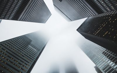 Minder globalisering en bedrijfsovernames dankzij circulariteit