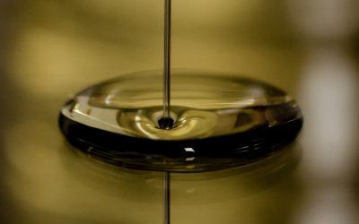 Olieman en olievlekwerking: geen vergankelijke woorden