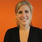 Rineke van Dam werkt sinds 2014 als Advocacy Officer bij Rutgers en pleit voor SRGR in VN processen in New York en Genève. Ze heeft hard gelobbyd voor het genderdoel en SRGR in de SDGs en is betrokken geweest bij het schrijven van de eerste Nederlandse SDG rapportage die tijdens deze HLPF gepresenteerd werd.