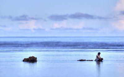 Fiji wil van Klimaatakkoord naar klimaatactie