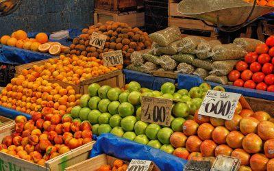 Latijns Amerika ziet honger en ondervoeding toenemen