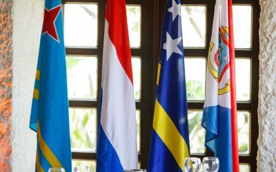 Nederland steunt Guterres in de strijd tegen 'verkokering' in de VN