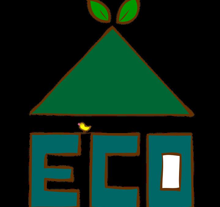 De eco-elite