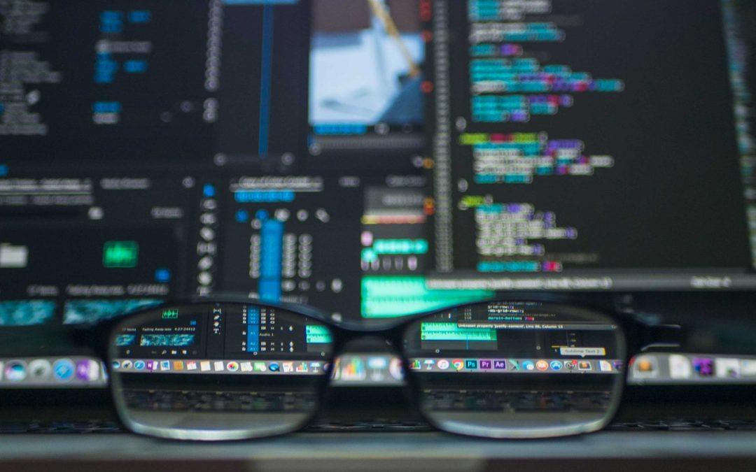 Het belang van data, indicatoren en registers