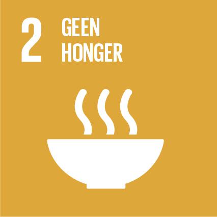 SDG-icon-NL-RGB-02
