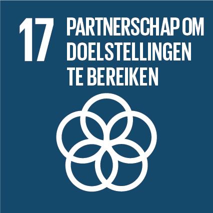 SDG-icon-NL-RGB-17