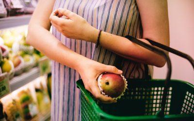 De voedselrevolutie moet ons worden opgelegd