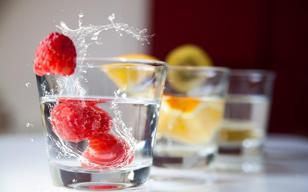Provincie Overijssel zoekt duurzame drankleveranciers voor SDG-aanbesteding