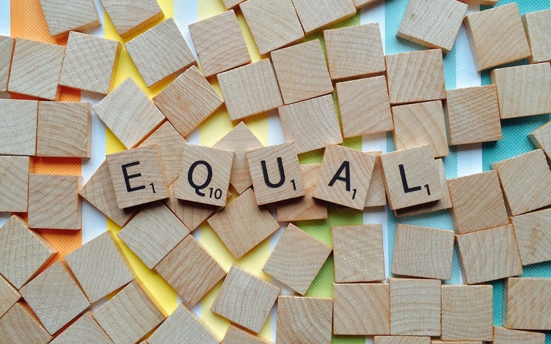 Meer aandacht voor LHBTI-rechten in de SDGs