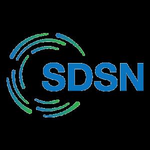 logo SDSN