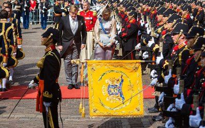 Prinsjesdag uitgelezen kans om begroting 'SDG-proof' te maken