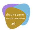 Duurzaam Ondernemen logo