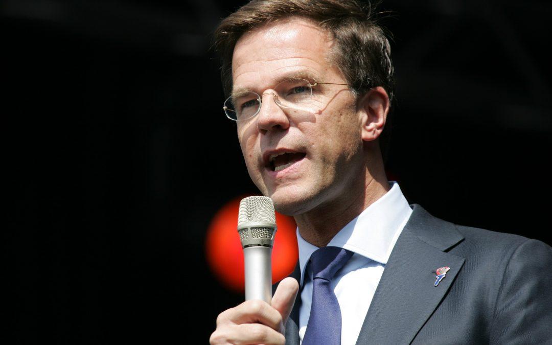 SDG Nederland en zes koepels vragen regering SDG's als basis te nemen voor groeiagenda
