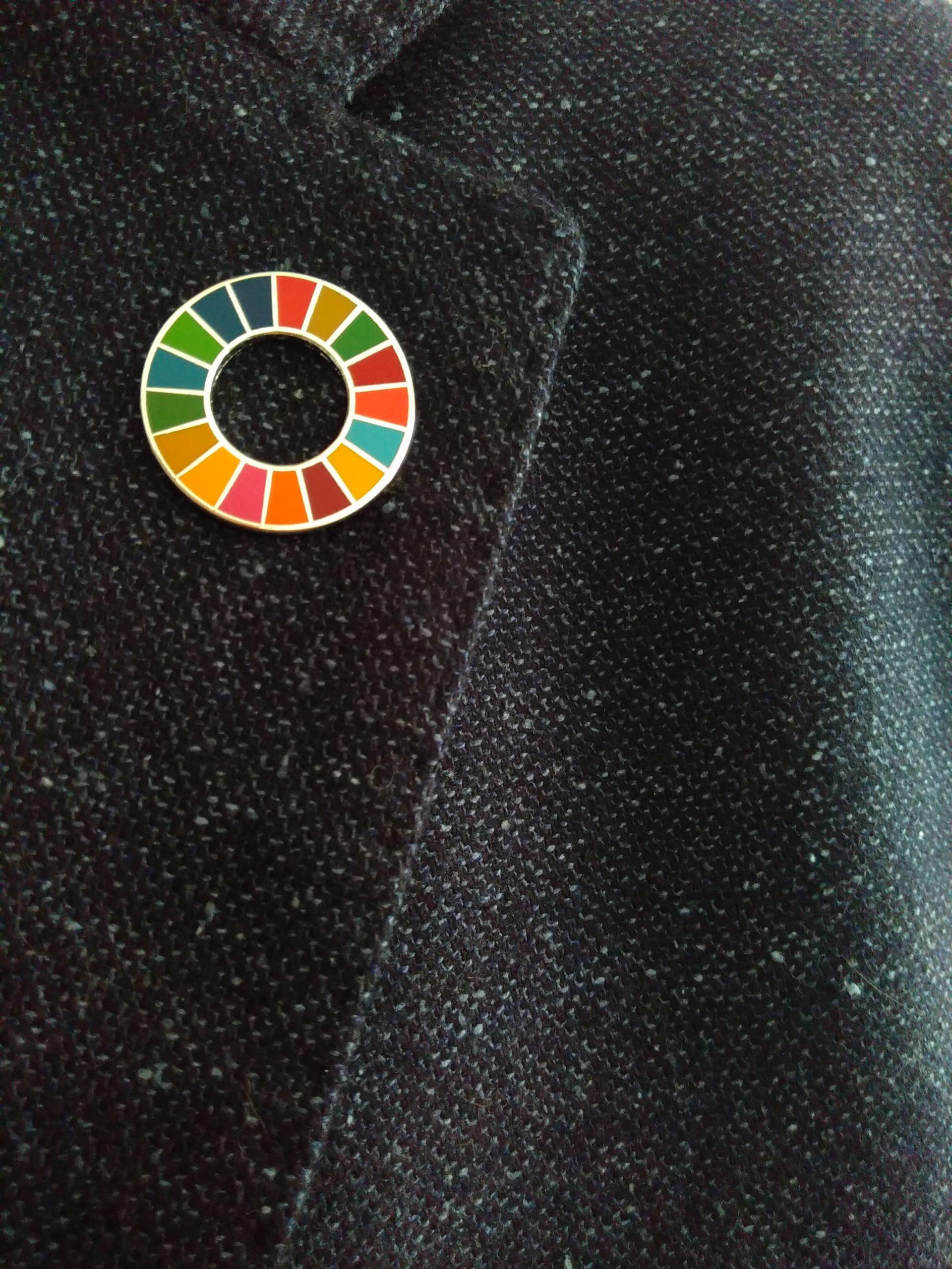 pin op op jasjs