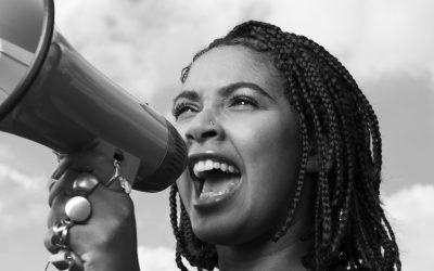 WOMEN Inc.: De coronacrisis heeft negatief effect op (gender)gelijkheid