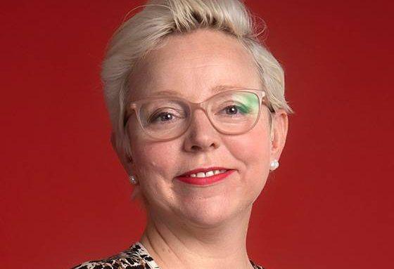 """Kirsten van den Hul (PvdA) : """"Een wereld te winnen op gebied van de SDG's"""""""