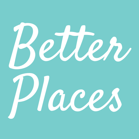 Better Places Travel