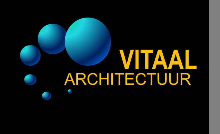 Vitaal Architectuur