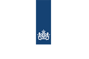 Ministry of Foreign Affairs - Netherlands