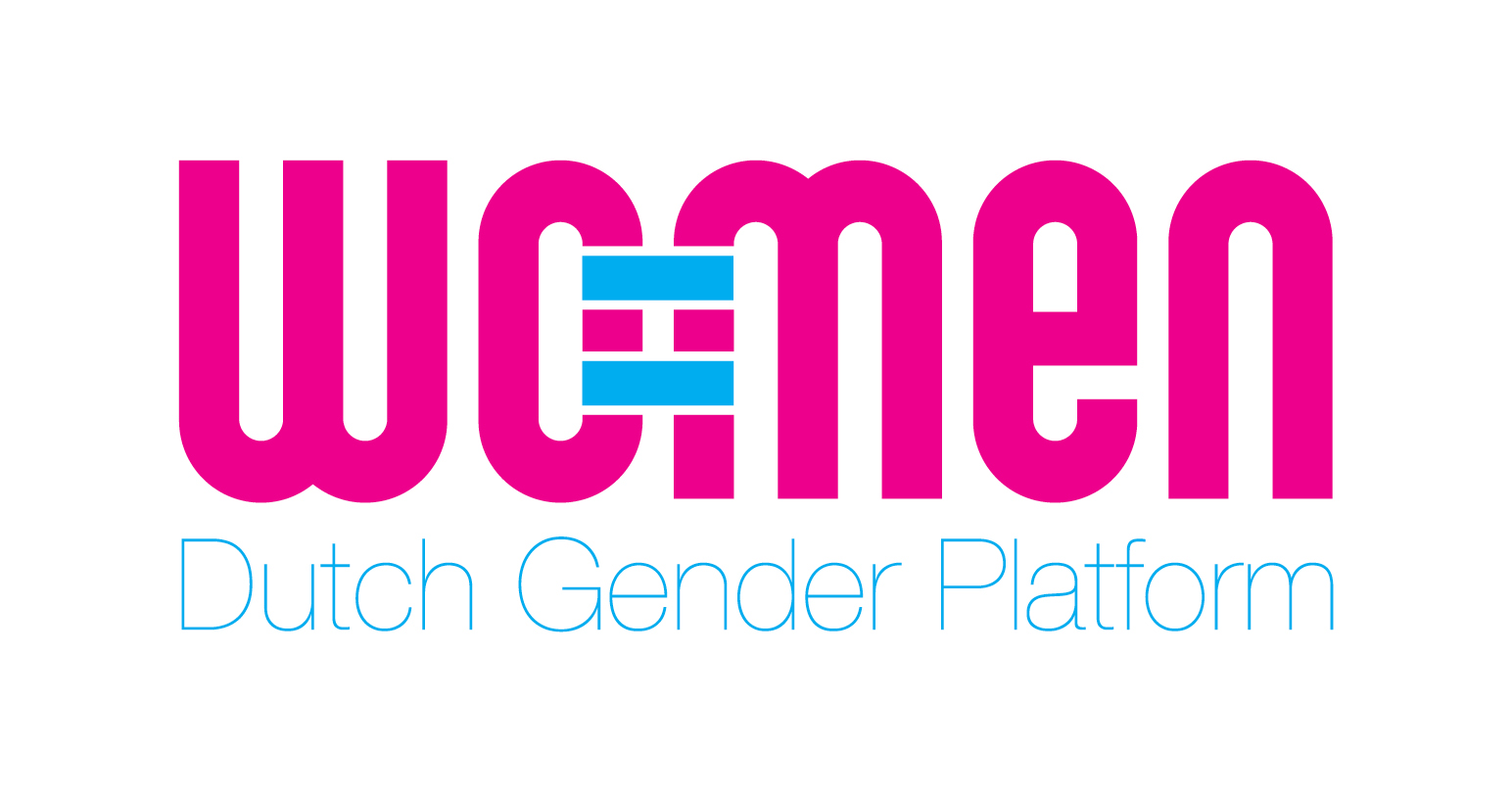 WO=MEN Dutch Gender Platform