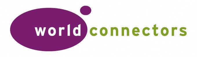 Worldconnectors
