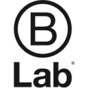 B Lab Europe