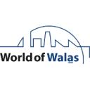 World of Walas