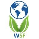 World Sustainability Fund