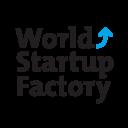 World Startup Factory