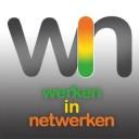 Werken in Netwerken