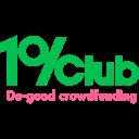 1%Club (Voor je Buurt)