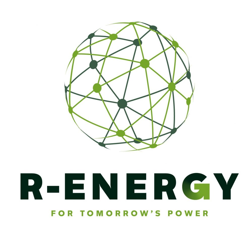 R-energy