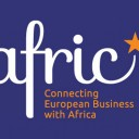 AFRIC Connecting European business with Africa