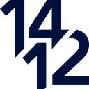 1412 Marketing & Media