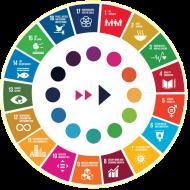 SDG Facilitators