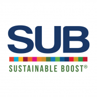 SUB - Sustainable Boost