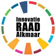 Innovatieraad Alkmaar