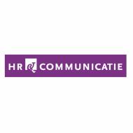HR & Communicatie