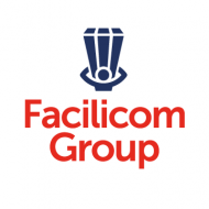 Facilicom Group