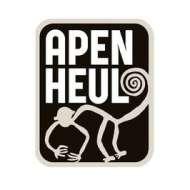 Stichting Apenheul