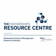Partnerships Resource Centre